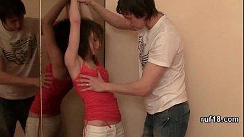a huge horny teen fucks cock Hombres tirando su leche en mujeres