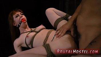 girl eat scat slave Madura se deja follar