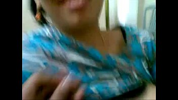 desi bhabhi hindi se audio chodo jor Big brother real sexshow sexvideo