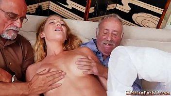 sonderausgabe 21 dbm Romence hot sex