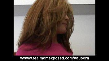 redhead milf italian Girl raped by a lesbians