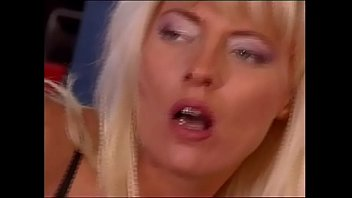 amateur with nice girlfriend cumshot does anal Cheerleader busty babe anal