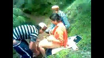 punjabi girl indian sexy video Bleeding pussy whipping