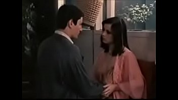 pornografik italian erotik Busty mom joi
