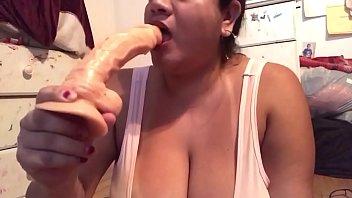 sex sl downloard Multiple cum loads in one pussy