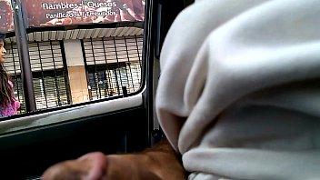 flash bus mature Manisha koirala sex video hd