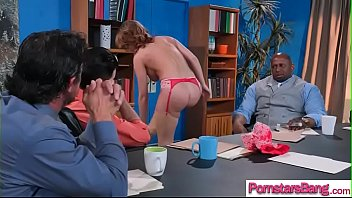 stockings amber britney Ashwariva rai porn