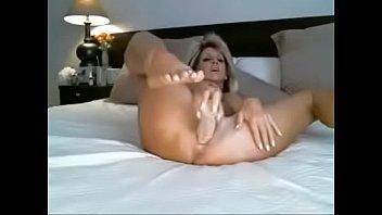 polish annie webcam dildo Teen sister blowjob mouth cum