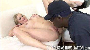 video belonoha marketa Ebony skinny girl miayshee fleming fucking homeboy