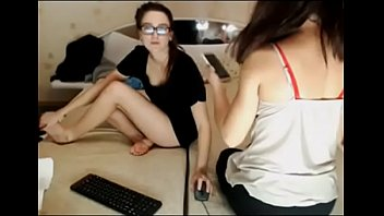 webcam russian years 50 skype Hotel maid gettin fucked