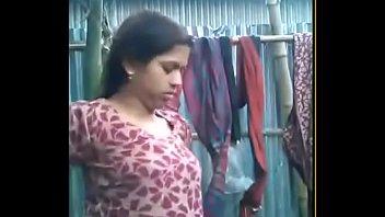 me gandi sex vedeo bat sath hindi ke Sister is watching me cum