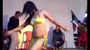party indian private 1 ozxkx4uo waitfor delay 009 3 matures