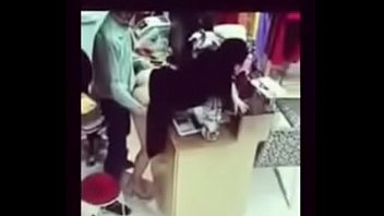 guys doggystyle hard girlfriend fuck Aunt her daughter and nephew hd video