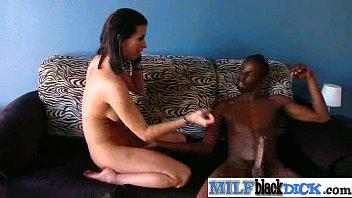 video big get dicks 29 banged hard milfs black sexy hot Poppers ist geil