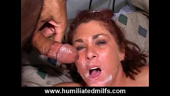 he cum keep riding she but Teens teasing daddy to fuck them