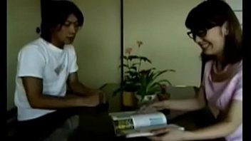 sasamotm cheating with azusa japanese wife amtur Having sex with mom