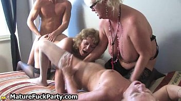masturbating mature housewife nr2 Stripper son fucks mother