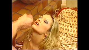 angel peter christina north Close up pov fucking with a blue eyed beauty