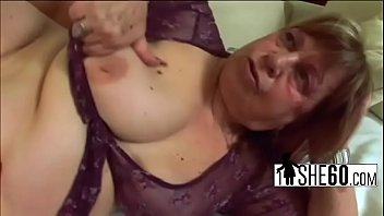 cums her nose up Mom and son fucking while dad not at home