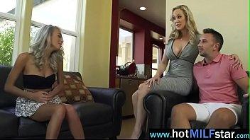 in big cute a cock hotel milf fucking young Indian desi video porn3 gp