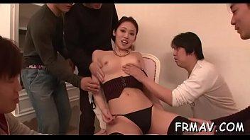 www beeg18 the twat com her toilet taming on Cara perempuan melancap