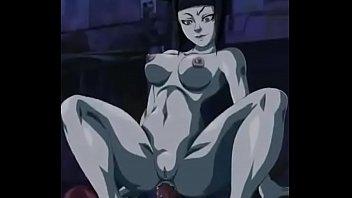 hoshino topless juri Hot babe lisa ann gets anal