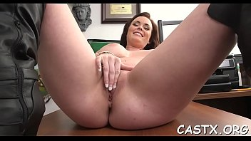 clint worlds biggest Xxx sister brother sex videos home