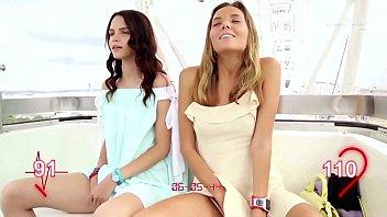 mirror orgasm teen Www x tamilsexvideo com3