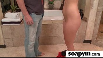 erotic massage turkish Hot fucking anal in cam