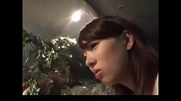 japanese sleeping daughtet Ejaculating dildo anal pain