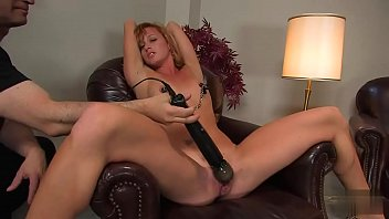 with forced gills Wife friend creampie sex