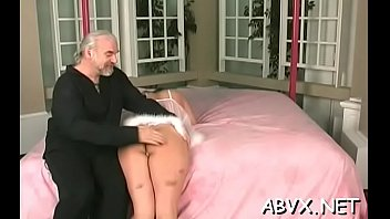 lesbian daughter mother indian and British wife amateur banged
