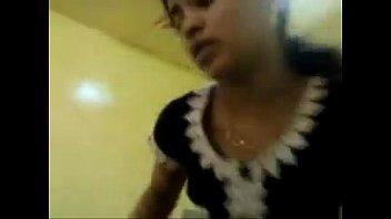 student rapedby teacher asian Hitomi tanaka homevideo