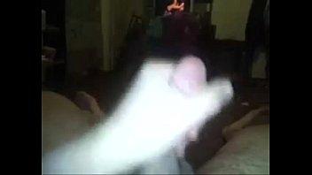 off videoe jacking Orgasmo en webcam sonido
