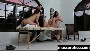 free black movies pussy squirtgushing lesbians Indian big boobs x videos
