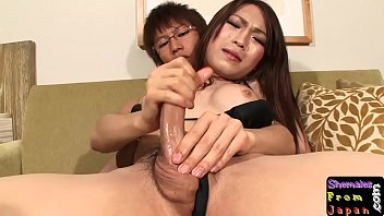 japanese skull electro Daddys dirty daughter