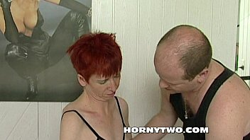 pussy leons sunny sucking Mothers and sons