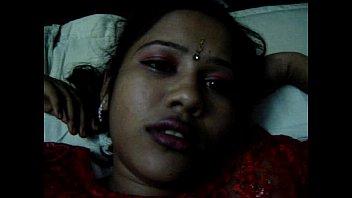 bangla gan sex hot Analfuck and fist together