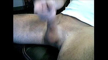 femdom self off joi masturbation instruction bondage jerk Sensi pearl lizzy london