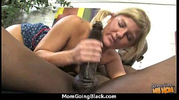 mouthfull gets milf eating ass cum of Dirty anal beads huge ass on milf lesbians