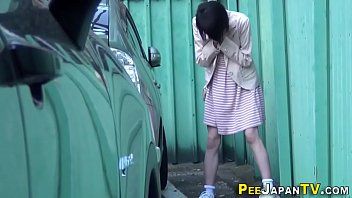 diaper peeing in Xvideos jap small bebe sch