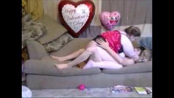 xnxx and watching sex videos mom son Elle aime les bites dans sa bouche