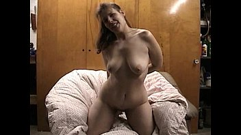 mature cuck hot wife Begging to come