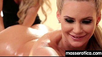 mom massage japanese lesbian Amateur son hidden