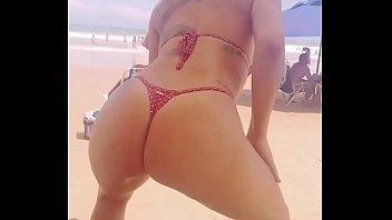praia rio brazil Hardcore english lesbian teacher punishes girls