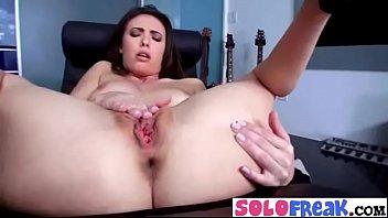pussy 3gp solo peeing girl vedious craeam Malicia en espaol