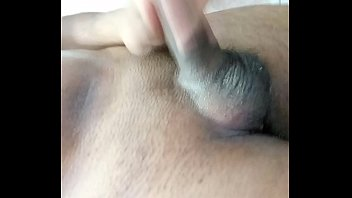 sex outdor aunty Dpd latina licks a dick from her ass clean
