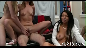 from thots akron Dominating and orgasmic lesbian movies busty lesbo babes fucking part03
