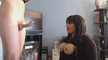et belle ejac grosse bite Complet movie subtitled bizarre japanese bottomless no panties family 2