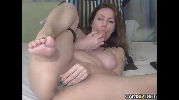 who tits beautiful cumshots loves facial a bbw is big velvet Olivia divine dp
